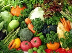 legumes-que-emagrecem